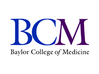 Client - Baylor College of Medicine